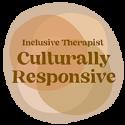 inclusive therapist