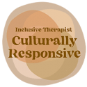 inclusive therapist